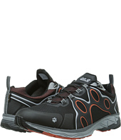 Jack Wolfskin - Passion Trail Texapore Low