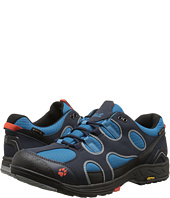Jack Wolfskin - Crosswind Texapore O2+ Low
