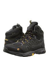 Jack Wolfskin - Mountain Attack 5 Texapore Mid