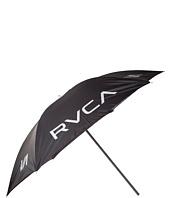 RVCA - Rvmbrella