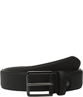 Lacoste - Premium Pique PVC Belt