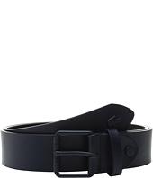 Lacoste - Sportswear Tonal Croc Belt