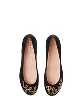 Kate Spade New York - Willow