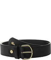 Lacoste - Premium Chantaco Waist Belt