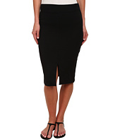 LNA - Harley Slit Skirt