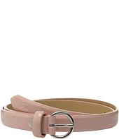 Lacoste - Premium Glossy Belt