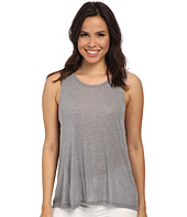 LNA - Bella Tank Top