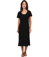 LNA - T-Shirt Midi Dress