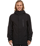 Burton - Encore Jacket