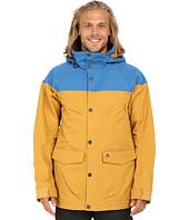 Burton - MB Frontier Jacket