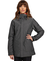 Burton - Cadence Jacket