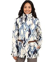 Burton - Fremont Jacket