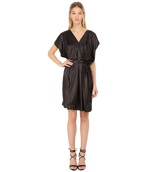 Vivienne Westwood Walker Dress