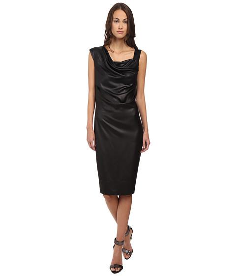 Vivienne Westwood Heritage Dress