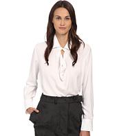 Vivienne Westwood Anglomania - Drape Shirt