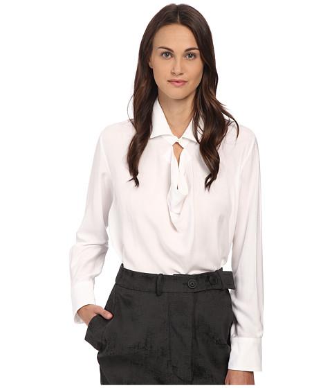 Vivienne Westwood Drape Shirt
