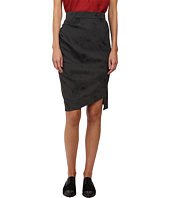 Vivienne Westwood - Philosophy Skirt