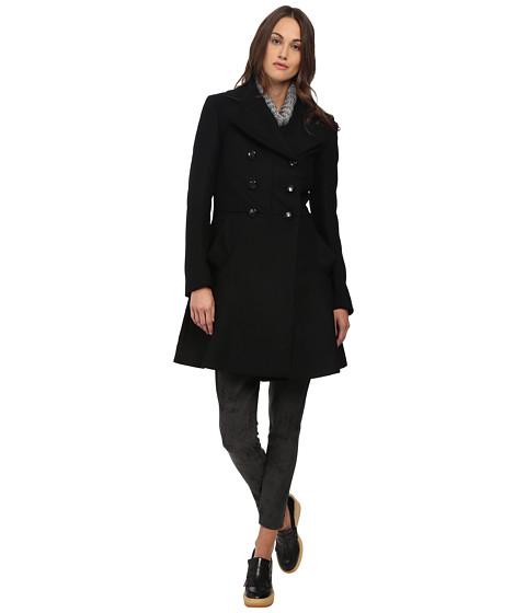 Vivienne Westwood Corgi Coat