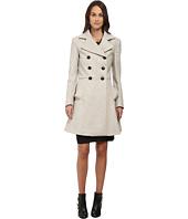 Vivienne Westwood Anglomania - Corgi Coat