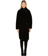 Vivienne Westwood Anglomania - Artillery Coat