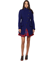 Vivienne Westwood Anglomania - State Coat