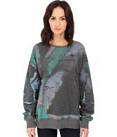 Vivienne Westwood - Gusset Sweater