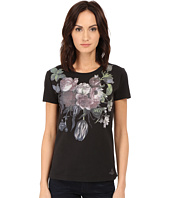 Vivienne Westwood - Flower T-Shirt
