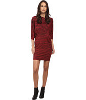 Vivienne Westwood Anglomania - Coop Dress