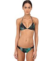 Vivienne Westwood Anglomania - Eve Bikini