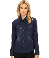 Vivienne Westwood Anglomania - Walker Shirt