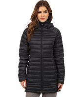 Burton - AK Long Baker Down Insulator Jacket