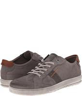 ECCO - Ennio Retro Sneaker