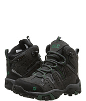 Jack Wolfskin Kids - Mountain Storm Waterproof Mid (Toddler/Little Kid)