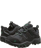 Jack Wolfskin Kids - Mountain Storm Waterproof Low (Toddler/Little Kid)