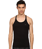 Emporio Armani - 3-Pack Cotton Tank Top