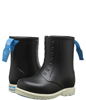 Native Kids Shoes - Sid Boot (Toddler/Little Kid)