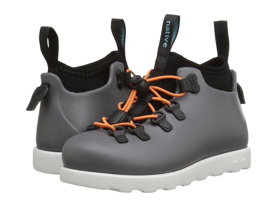 Native Kids Shoes - Fitzsimmons