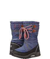 Jack Wolfskin Kids - Nova Scotia Waterproof High (Toddler/Little Kid)