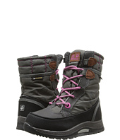 Jack Wolfskin Kids - Alberta Texapore High (Toddler/Little Kid)