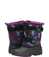 Jack Wolfskin Kids - Snow Rocker (Toddler/Little Kid)