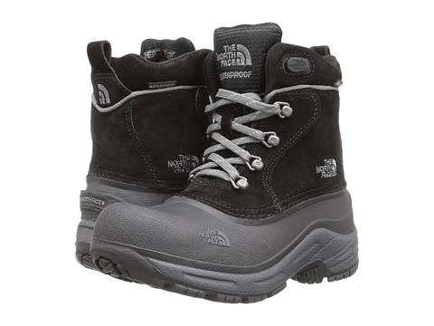The North Face Kids Chilkat Lace (Toddler/Little Kid/Big Kid)