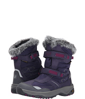 Jack Wolfskin Kids - Snow Flake Waterproof (Little Kid/Big Kid)