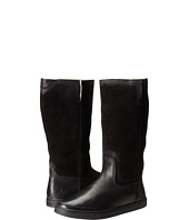 Frye - Gemma Tall Shearling