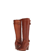 Frye - Janis Shield Tall