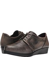 Naot Footwear - Embrace