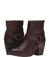 Frye - Tabitha Harness Short