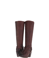 Frye - Tabitha Harness Tall