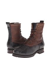 Frye - Veronica Duck Boot