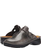 Naot Footwear - Aster