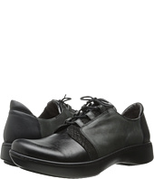 Naot Footwear - Riviera
